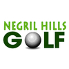 Negril Hills Golf Club Logo