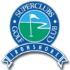 SuperClubs Ironshore Golf &amp; Country Club Logo
