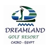 Dreamland Golf & Tennis Resort - Championship Course Logo