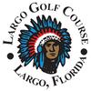 Largo Golf Course Logo