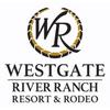 Westgate River Ranch Resort Logo