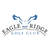 Eagle Ridge Golf Club - Champions Course Logo