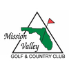 Mission Valley Country Club Logo