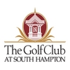 Golf Club At South Hampton Logo