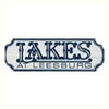 Lakes at Leesburg Logo