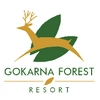Gokarna Forest Golf Resort Logo
