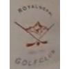 Royal Nepal Golf Club Logo