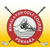 Himalayan Golf Course Logo