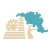 Sugarmill Woods Country Club - Cypress Course Logo