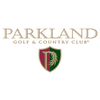 Parkland Golf Club Logo