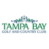 Tampa Bay Golf & Country Club Logo