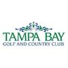 Tampa Bay Golf & Country Club - Executive Course Logo