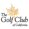 The Golf Club of California Logo