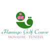 Flamingo Golf Course Logo