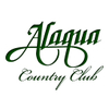 Alaqua Country Club Logo