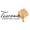 Toscana Country Club - North Course Logo