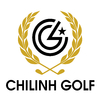 Chi Linh Star Golf & Country Club - Hill/Valley Course Logo