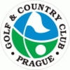 Golf &amp; Country Club Hodkovicky Logo