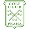 Golf Club Praha Logo