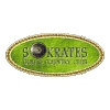 Sokrates Golf & Country Club Logo