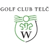 Golf Club Telc Logo