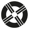 Golf Club Telc Logo