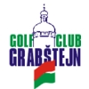 Golf Club Grabstejn Logo
