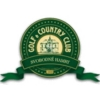 Svobodne Hamry Golf & Country Club Logo