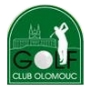 Golf Club Olomouc - Championship Course Logo