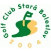 Golf Club Stara Boleslav Logo