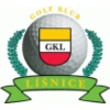 Golf Club Lisnice Logo