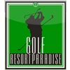 Golf Resort Benatky nad Jizerou - Soudny Course Logo