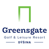 Golf Park Plzen Logo