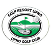 Lipno Golf Club Logo