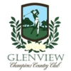 Talley Ho Course at Glenview Champions Country Club Logo