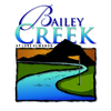 Bailey Creek Golf Course Logo