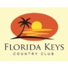 Florida Keys Country Club Logo