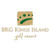King's Island Golf Club - Mountainview Course Logo