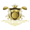 Dalat Palace Golf Club Logo