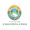 Song Be Golf Resort - Desert Course Logo