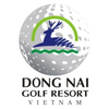 Bo Chang Dong Nai Golf Resort - A Course Logo