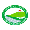 Long Thanh Golf Club - Lake Course Logo