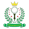 Dai Lai Star Golf & Country Club Logo