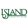Island Country Club Logo