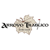 Arroyo Trabuco Golf Club Logo