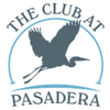 Pasadera Golf &amp; Country Club Logo