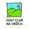 Golf Club Na Vrsich Logo