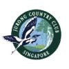 Jurong Country Club Logo