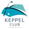 Keppel Club Logo