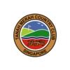 Tanah Merah Country Club - Tampines Course Logo